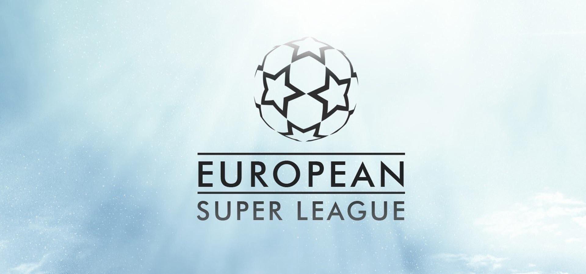 Como será o formato de disputa da Superliga da Europa
