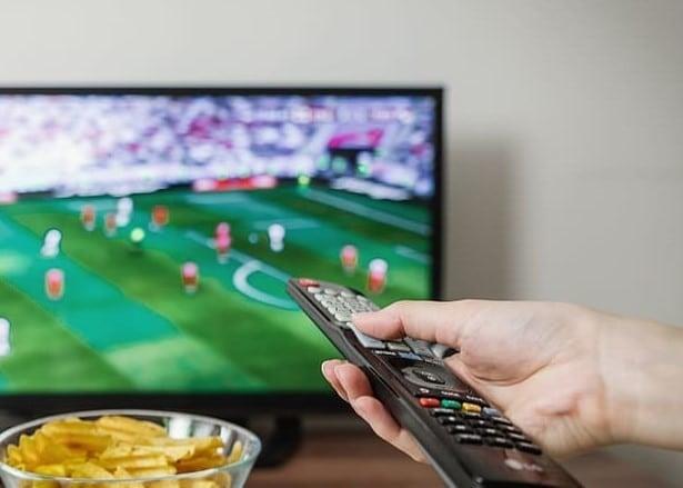 assistir-futebol-bet365
